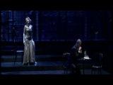 Alessandro Safina & Gladys Rossi - Tace Il Labbro (La Vedova Allegra)