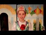 С днем рождения, Алевтина Александровна!