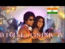 BIG Indian CINEMA TV
