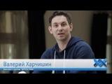 Мнение об MMCIS знаменитых людей!  httpru.forex-mmcis.comindex_top_promo.htmlref=67719