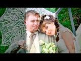 «Тили-тили тесто,жених и невеста=)Или наше счастливое 3 сентября&» под музыку НВ - Рядом с тобой    (я мечтаю лишь всегда быть....счастье и боль я хочу с тобою делить...). Picrolla