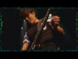 Multi Angle Mix FTISLAND AUTUMN TOUR 2013