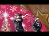 2PM X`mas Live 2013 in USJ ハニプン 131123