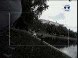 Брачное Чтиво - 3 сезон серия 8