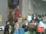 Дали и Аманда Лир 1967