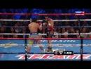2012-12-08 Juan Manuel Marquez - KO 6 - Manny Pacquiao 4 \ Хуан Мануэль Маркес - Мэнни Пакьяо 4 2012-12-08 juan manuel marquez - ko 6 - manny pacquiao 4 \ [efy vfye'km vfhrtc - v'yyb gfrmzj 4