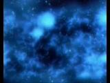 Артемий Артемьев (Рождение и гибель планеты)