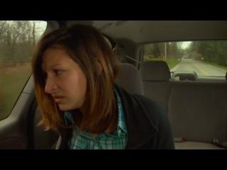 Восстание животных / Rise of the Animals (2011) DVDRip [vk.com/FilmDay]