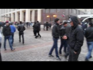 HEMPvideo хачье ебаное Мы где В России
