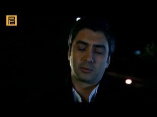 Nasıl Yar Diyeyim смотреть онлайн без регистрации