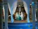 Ayaan Humera Love scene 14