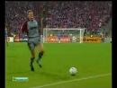 Лига чемпионов 1998/1999  1/2 финала. Ответный матч.  Бавария - Динамо Киев