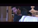 The Hangover Part III - TV Spot #4