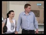 Ольга Павленко - Голые и смешные - Неандерталец, отдайте блузку