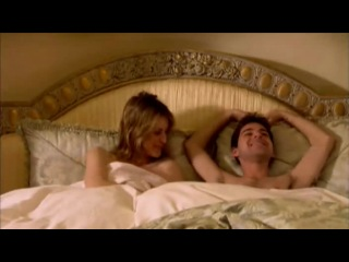 www.eroticas-flv.com