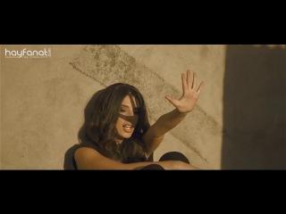 Mariam Melik-Bakhshyan - One Life // Armenian R&B/Pop // HF Exclusive Premeire // HD