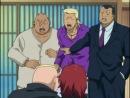 Гокусэн  The Gokusen - 6 серия (Озвучка)