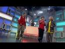 Cecil Jonni Lauro - Buckle Up 'n' Chuggeluck (IA)(1)