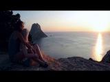 Ray Foxx feat Rachel K Collier &amp Chocolate Puma - Boom Boom (Sunset Live Remix)