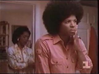 Джексоны - Американская мечта 4 серия