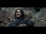 Маленький большой солдат  Little Big Soldier  Da bing xiao jiang . трейлер
