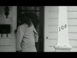 The Honeymoon Killers - Los Asesinos de la Luna de Miel