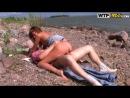 WTFpass. русский пикап!!! _самое смачное порно на