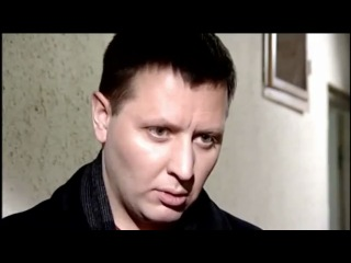 Владислав Котлярский (Стас Карпов) в Глухаре 2 сезон (1-8 серии)