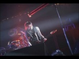 DIR EN GREY - Despair In The Womb [Live DVD] (DISC 1)