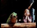 """""""Кадушка"""" (2005 г).  Хороший документальный фильм о простых русских людях.  Обратите внимание, что дедушка в самом начале съемки даже не знает, что такое видеокамера. Всем искренне советую поглядеть."""