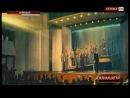 Бүгін қазақ елі ұлтымыздың мақтанышы аса көрнекті өнер иесі Ермек Серкебаевпен қоштасты