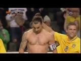 По моему самый лучший и красивый гол за всю историю футбола.mp4