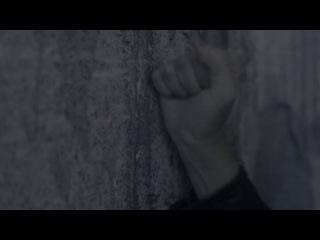 Тараканы! feat. Лусинэ Геворкян (Louna) - '5 слов'