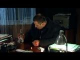 Глухарь 3 сезон 64 серия