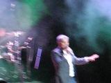 Концерт Олега Газманова,21 ноября 2012 года в Днепропетровске.Юбилейный концертИзмерение жизни.