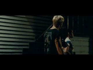Русский трейлер фильма «Место под соснами»