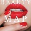Beauty Map • Красота доступна