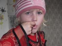 Ирина Михайлова, 16 января 1986, Губкин, id142878583