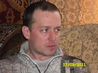 Алексей Капитоненко, 1 мая , Юрга, id144415214
