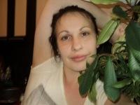 Анна Петричева, 23 июня , Севастополь, id153359598