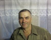 Резванов Анас