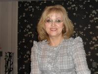 Larisa Misetskaja, 21 декабря 1989, Тверь, id167758338