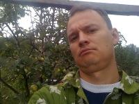 Алексей Першин, 10 октября 1975, Екатеринбург, id26510952