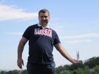 Андрей Петров, 6 июня 1980, Москва, id45154866