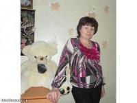 Тамара Петрачкова, 28 июня 1998, Новосибирск, id66875133