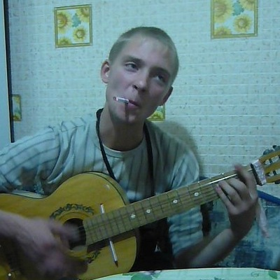 Михаил Кузнецов, 25 марта 1990, Североморск, id74450449