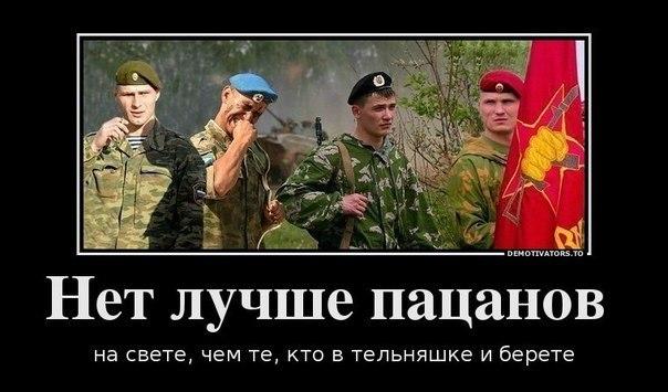 Фото №336519752 со страницы Рамиля Ганиева