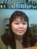 Olga Kim, Карши
