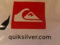 Quicksilver Co, 18 октября , Санкт-Петербург, id3647839