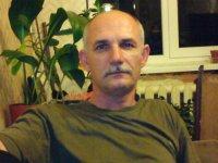 Сергей Гребенко, Курган-Тюбе